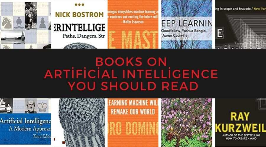 artificial intelligence learning, deep learning, singularity, Artificial Intelligence A Modern Approach, Superintelligence, is near, master algorithm,
