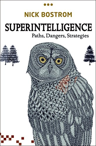 Books on Artificial Intelligence You Should Read