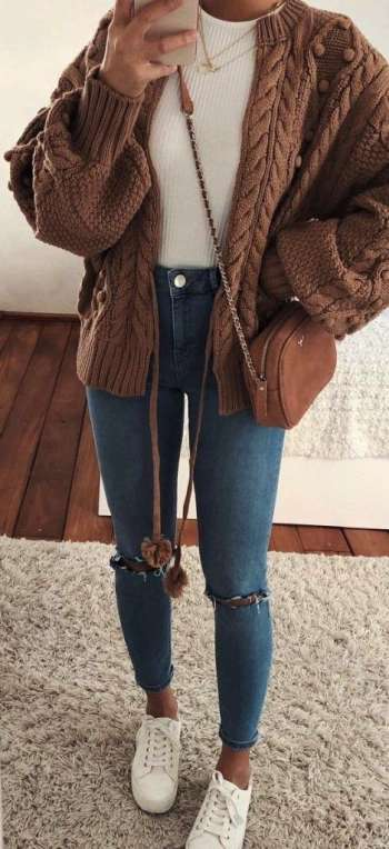 outfit ideas for teen girls